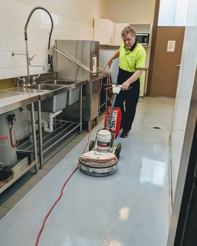 South-West-Cleaning-team-working-their-magic
